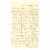 Wilcox, Lucy_3_B-2_Letters from Mission Sisters_1839-1841_0003_opt.pdf