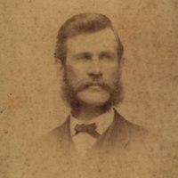 Emerson, John_0002_0037.jpg