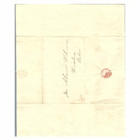 Wilcox, Abner_2_B-1_Letters to Abner Wilcox from Mission Brethren_1837-1844_0044_opt.pdf