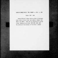 Bailey, Edward_0014_1837-1858_Caroline Bailey letters.pdf
