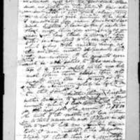 Green, Jonathan_0007_1841-1848_to Depository_Part1.pdf