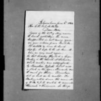 Pogue, John_0003_1864-1866_to Gulick, L.H.pdf