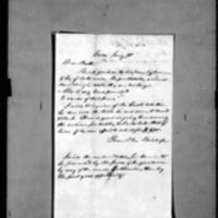 Bishop, Artemas_0015_1848-1848_to Castle, Cooke, Hall.pdf