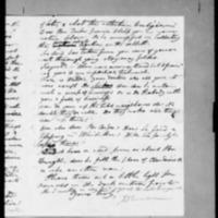 Emerson, John_0012_1840-1853_to Baldwin, Dwight_Part2.pdf