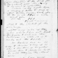 Alexander, William Patterson_0007_1843-1844_To Chamberlain and Hall from Lahainaluna_Part2.pdf