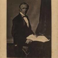 Johnson, Edward_0014_0023.jpg