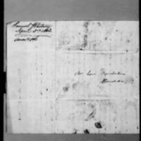 Whitney, Samuel_0014_1841-1843_to Depository_Part3.pdf