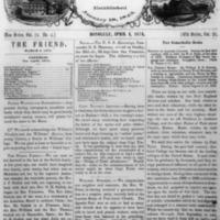 FRIEND_18740401.pdf