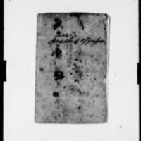 Emerson, John_0013_1837-1837_Annals of Oppression (and 1853 Sermon).pdf
