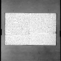 Whitney, Samuel_0028_1819-1870_Whitney, Mercy Letterbooks_Part03.pdf