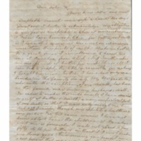 Wilcox, Lucy_3_B-5_Letters to Lucy Eliza Hart Wilcox at Waioli_1850-1852_0041_opt.pdf