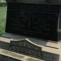 Andrews, Seth_0002_0007.jpg