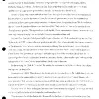 Chamberlain, Levi_18301027-18311101_Journal_v15_Typescript.pdf