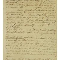 Forbes, Cochran_1837-1872_Journal_Part2.pdf