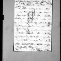 Bond, Elias_0007_1841-1847_To Baldwin, Dwight_Part3.pdf