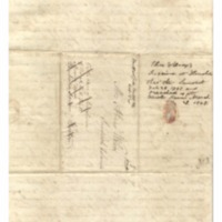 Wilcox, Abner and Lucy_5_B-1b_Letters from family and friends in the US_1836-1866_0068_opt.pdf