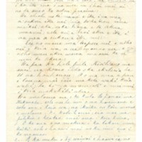 Wilcox, Abner_2_C_Letters written in Hawaiian (not translated)_1844-1868_0012_opt.pdf