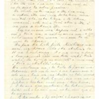 Wilcox, Abner_2_C_Letters written in Hawaiian (not translated)_1844-1868_0012_opt.pdf