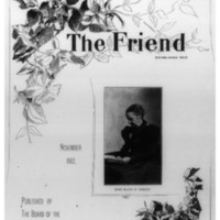 FRIEND_190211.pdf