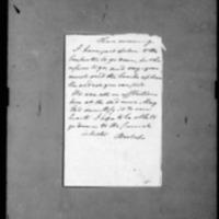Bishop, Artemas_0006_1837-1838_to Chamberlain, to Thurston, to Bingham_Part1.pdf