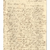 Wilcox, Abner and Lucy_4_A-2_Letters to Lois Scott_1837-1865_0004_opt.pdf
