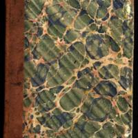 Whitney, Mercy_1855-1860_Journal.pdf