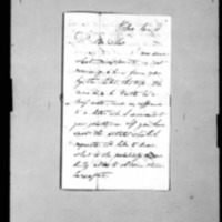 Gulick, Peter_0006_1839-1840_to Depository_Part1.pdf