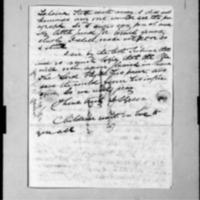 Green, Jonathan_0015_1848-1850_to Baldwin, Dwight_Part2.pdf