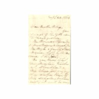Wilcox, Abner_2_B-1_Letters to Abner Wilcox from Mission Brethren_1845-1869_0008_opt.pdf