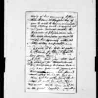 Hitchcock, Harvey_0010_1837-1845_to Baldwin, Dwight_Part3.pdf