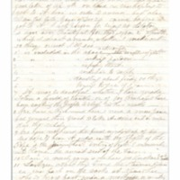Wilcox, Abner_2_B-1_Letters to Abner Wilcox from Mission Brethren_1845-1869_0016_opt.pdf
