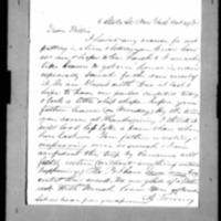 Castle, Samuel Northrup_0010_1871-1872_Letters to Children_Part2.pdf