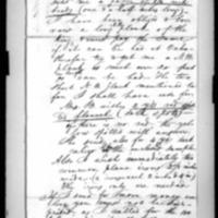 Baldwin, Dwight_0009_1840-1840_To S.N. Castle, Levi Chamberlain, E.O. Hall, A.S. Cooke_Part2.pdf