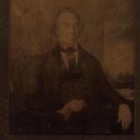Richards, William_0020_0011.jpg