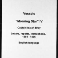 HMCSL_Micronesia_Vessels Morning Star IV_145.pdf