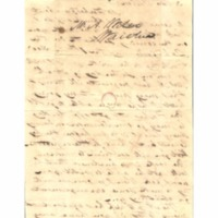 Wilcox, Abner_2_B-1_Letters to Abner Wilcox from Mission Brethren_1837-1844_0043_opt.pdf