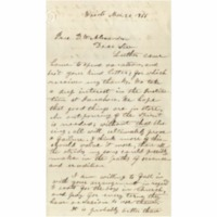 Wilcox, Abner and Lucy_4_A-5_Letters to W.D. Alexander_1860-1868_0008_opt.pdf