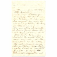 Wilcox, Lucy - 3_A-1_Letters to husband and sons_1840-1869_0035_opt.pdf