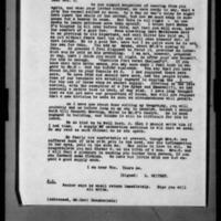 Whitney, Samuel_0006_1831-1835_to Chamberlain, Levi.pdf