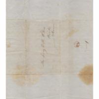 Wilcox, Lucy_3_B-5_Letters to Lucy Eliza Hart Wilcox at Waioli_1850-1852_0036_opt.pdf