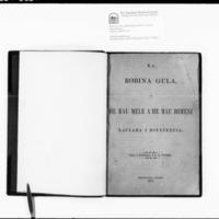HMCSL_Ka Robina Gula oia He Mau Mele a He Mau Himeni_H784 R55p.pdf