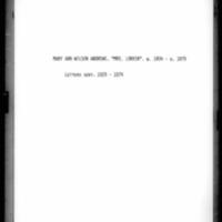 Andrews, Lorrin_0012_1829-1874_Mary Ann Wilson Andrews-original letters.pdf
