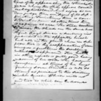 Conde, Daniel_0004_1839-1843_to Baldwin, Dwight_Part2.pdf