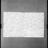 Whitney, Samuel_0028_1819-1870_Whitney, Mercy Letterbooks_Part08.pdf
