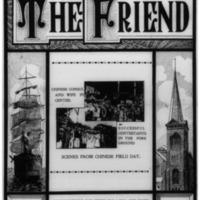 FRIEND_190602.pdf