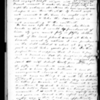 Andrews, Seth_0003_1844-1845_To Chamberlain, Castle, Hall.pdf