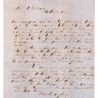 Wilcox, Abner_2_C_Letters written in Hawaiian (not translated)_1844-1868_0014_opt.pdf