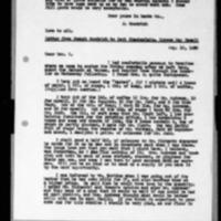 Goodrich, Joseph_0001_1824-1833_to Chamberlain and Ruggles_Part2.pdf