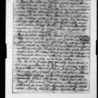 Chamberlain, Levi_0004_1823-1846_Letters to and from family_Part2.pdf