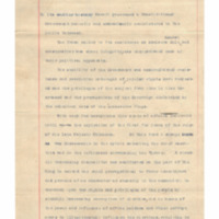 Provisional Government_n.d._Proclamation (Draft of 18930117 Proclamation).pdf